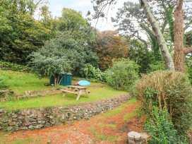 Lavender Cottage - Cornwall - 985819 - thumbnail photo 29