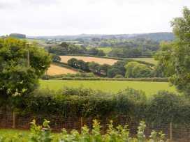 Under Milk Wood - Cornwall - 985827 - thumbnail photo 17