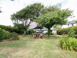 Cleave Cottage - Devon - 985844 - thumbnail photo 17
