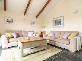 Ash Cottage - Cornwall - 985876 - thumbnail photo 1
