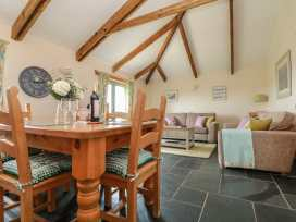 Ash Cottage - Cornwall - 985876 - thumbnail photo 7