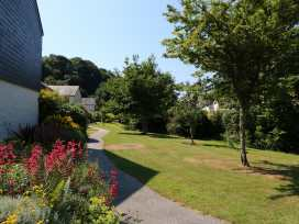 Tranquillity - Cornwall - 985933 - thumbnail photo 19
