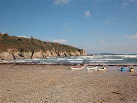 Tranquillity - Cornwall - 985933 - thumbnail photo 26
