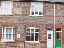 5 Colenso Street - Whitby & North Yorkshire - 985944 - thumbnail photo 17