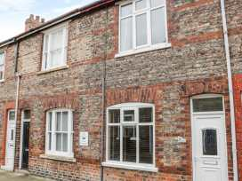 5 Colenso Street - Whitby & North Yorkshire - 985944 - thumbnail photo 1