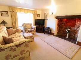Garden Cottage - Devon - 985967 - thumbnail photo 3