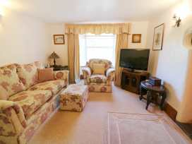 Garden Cottage - Devon - 985967 - thumbnail photo 5