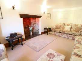 Garden Cottage - Devon - 985967 - thumbnail photo 4