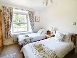 Garden Cottage - Devon - 985967 - thumbnail photo 13