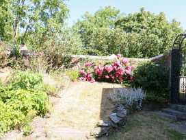 Garden Cottage - Devon - 985967 - thumbnail photo 19