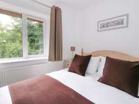 Brook Cottage - Mid Wales - 985971 - thumbnail photo 15