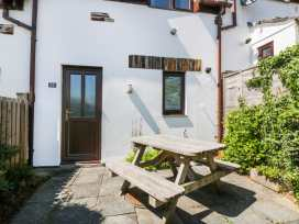 55 Sarah's View - Cornwall - 986009 - thumbnail photo 14