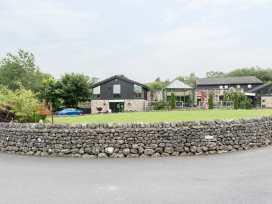 Wharfe Lodge - Yorkshire Dales - 986030 - thumbnail photo 12