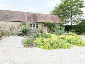 Frith Cottage - Somerset & Wiltshire - 986066 - thumbnail photo 25