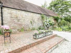 Frith Cottage - Somerset & Wiltshire - 986066 - thumbnail photo 22