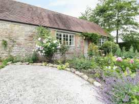 Frith Cottage - Somerset & Wiltshire - 986066 - thumbnail photo 26