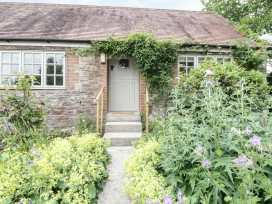 Frith Cottage - Somerset & Wiltshire - 986066 - thumbnail photo 27