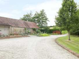 Frith Cottage - Somerset & Wiltshire - 986066 - thumbnail photo 28