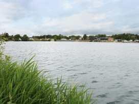 30 Misty Bay - Lincolnshire - 986067 - thumbnail photo 18