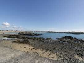 Trearddur View - Anglesey - 986120 - thumbnail photo 35