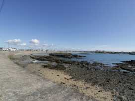 Trearddur View - Anglesey - 986120 - thumbnail photo 36
