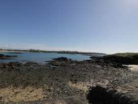 Trearddur View - Anglesey - 986120 - thumbnail photo 37