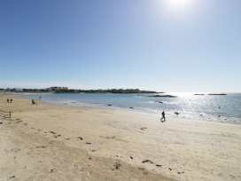 Trearddur View - Anglesey - 986120 - thumbnail photo 38