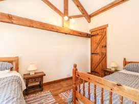 Swallow Barn - Cornwall - 986131 - thumbnail photo 14