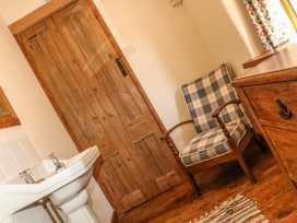 Swallow Barn - Cornwall - 986131 - thumbnail photo 15