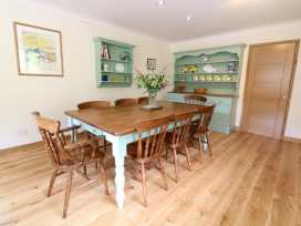 Wood View Cottage - Devon - 986153 - thumbnail photo 6
