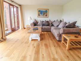 Wood View Cottage - Devon - 986153 - thumbnail photo 4