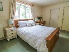 Wood View Cottage - Devon - 986153 - thumbnail photo 10