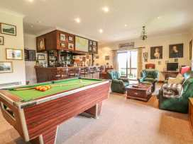 Wood View Cottage - Devon - 986153 - thumbnail photo 7