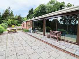 Wood View Cottage - Devon - 986153 - thumbnail photo 14