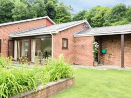 Wood View Cottage - Devon - 986153 - thumbnail photo 15