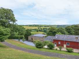 Wood View Cottage - Devon - 986153 - thumbnail photo 17