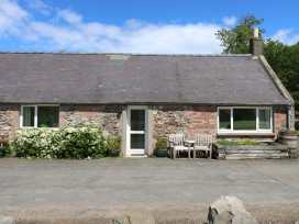 Stewards Cottage - Scottish Lowlands - 986249 - thumbnail photo 2