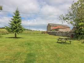 Stewards Cottage - Scottish Lowlands - 986249 - thumbnail photo 21