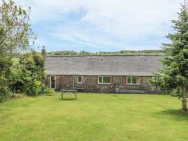 Stewards Cottage - Scottish Lowlands - 986249 - thumbnail photo 22