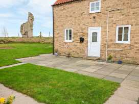 Carrington Cottage - Lincolnshire - 986253 - thumbnail photo 4