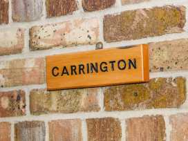 Carrington Cottage - Lincolnshire - 986253 - thumbnail photo 3