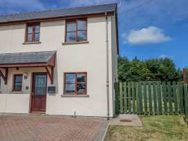 Dungleddy Court - South Wales - 986310 - thumbnail photo 2