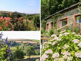 Rose Cottage - Devon - 986323 - thumbnail photo 2