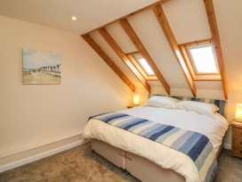 Rose Cottage - Devon - 986323 - thumbnail photo 15