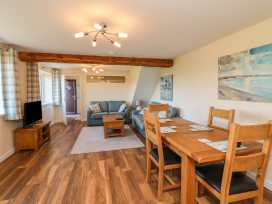Rose Cottage - Devon - 986323 - thumbnail photo 6