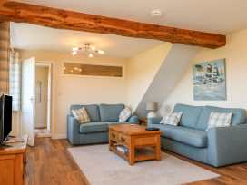Rose Cottage - Devon - 986323 - thumbnail photo 5