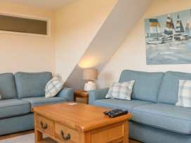 Rose Cottage - Devon - 986323 - thumbnail photo 4