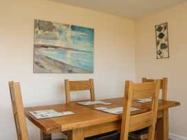 Rose Cottage - Devon - 986323 - thumbnail photo 7