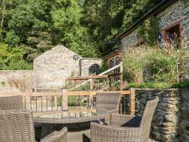 Rose Cottage - Devon - 986323 - thumbnail photo 18