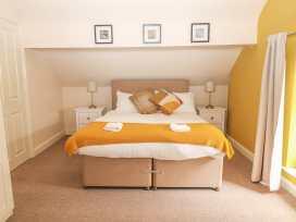 Amber House - Peak District - 986340 - thumbnail photo 10